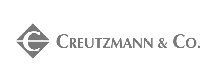 Creutzmann & Co.