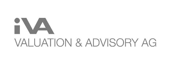 IVA Valuation & Advisory AG