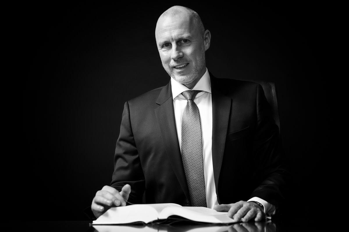 Andreas Creutzmann